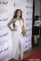 Sixth Annual Blossom Ball Benefitting The Endometriosis Foundation of America #101