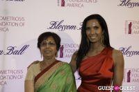 Sixth Annual Blossom Ball Benefitting The Endometriosis Foundation of America #108
