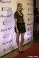 Sixth Annual Blossom Ball Benefitting The Endometriosis Foundation of America #114
