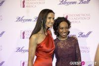 Sixth Annual Blossom Ball Benefitting The Endometriosis Foundation of America #115