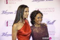 Sixth Annual Blossom Ball Benefitting The Endometriosis Foundation of America #116