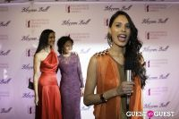 Sixth Annual Blossom Ball Benefitting The Endometriosis Foundation of America #117