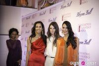 Sixth Annual Blossom Ball Benefitting The Endometriosis Foundation of America #121