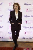 Sixth Annual Blossom Ball Benefitting The Endometriosis Foundation of America #123