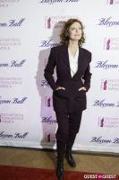 Sixth Annual Blossom Ball Benefitting The Endometriosis Foundation of America #124