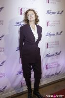 Sixth Annual Blossom Ball Benefitting The Endometriosis Foundation of America #125