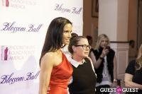 Sixth Annual Blossom Ball Benefitting The Endometriosis Foundation of America #126