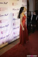 Sixth Annual Blossom Ball Benefitting The Endometriosis Foundation of America #127