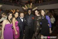 Sixth Annual Blossom Ball Benefitting The Endometriosis Foundation of America #163