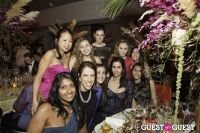 Sixth Annual Blossom Ball Benefitting The Endometriosis Foundation of America #164