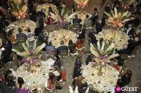 Sixth Annual Blossom Ball Benefitting The Endometriosis Foundation of America #168
