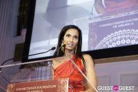 Sixth Annual Blossom Ball Benefitting The Endometriosis Foundation of America #177