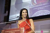 Sixth Annual Blossom Ball Benefitting The Endometriosis Foundation of America #178