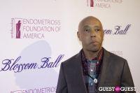 Sixth Annual Blossom Ball Benefitting The Endometriosis Foundation of America #187