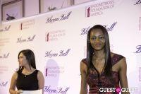 Sixth Annual Blossom Ball Benefitting The Endometriosis Foundation of America #194