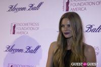 Sixth Annual Blossom Ball Benefitting The Endometriosis Foundation of America #209