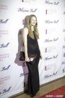 Sixth Annual Blossom Ball Benefitting The Endometriosis Foundation of America #210