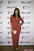 Sixth Annual Blossom Ball Benefitting The Endometriosis Foundation of America #211