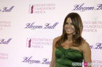 Sixth Annual Blossom Ball Benefitting The Endometriosis Foundation of America #212