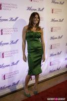 Sixth Annual Blossom Ball Benefitting The Endometriosis Foundation of America #214