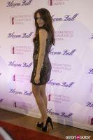 Sixth Annual Blossom Ball Benefitting The Endometriosis Foundation of America #215