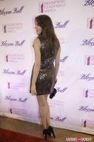 Sixth Annual Blossom Ball Benefitting The Endometriosis Foundation of America #216