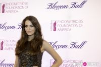 Sixth Annual Blossom Ball Benefitting The Endometriosis Foundation of America #217