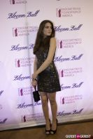 Sixth Annual Blossom Ball Benefitting The Endometriosis Foundation of America #220