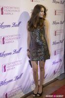 Sixth Annual Blossom Ball Benefitting The Endometriosis Foundation of America #222