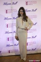 Sixth Annual Blossom Ball Benefitting The Endometriosis Foundation of America #225