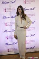 Sixth Annual Blossom Ball Benefitting The Endometriosis Foundation of America #226