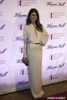 Sixth Annual Blossom Ball Benefitting The Endometriosis Foundation of America #228