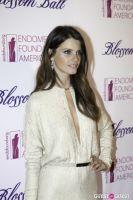 Sixth Annual Blossom Ball Benefitting The Endometriosis Foundation of America #230