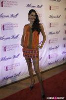 Sixth Annual Blossom Ball Benefitting The Endometriosis Foundation of America #233