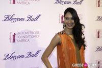 Sixth Annual Blossom Ball Benefitting The Endometriosis Foundation of America #234