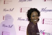Sixth Annual Blossom Ball Benefitting The Endometriosis Foundation of America #236