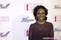 Sixth Annual Blossom Ball Benefitting The Endometriosis Foundation of America #239