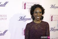 Sixth Annual Blossom Ball Benefitting The Endometriosis Foundation of America #240