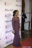 Sixth Annual Blossom Ball Benefitting The Endometriosis Foundation of America #241