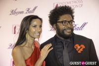 Sixth Annual Blossom Ball Benefitting The Endometriosis Foundation of America #243