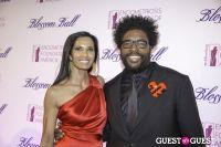 Sixth Annual Blossom Ball Benefitting The Endometriosis Foundation of America #245
