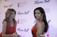 Sixth Annual Blossom Ball Benefitting The Endometriosis Foundation of America #250