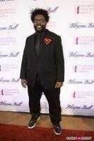 Sixth Annual Blossom Ball Benefitting The Endometriosis Foundation of America #251