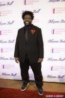 Sixth Annual Blossom Ball Benefitting The Endometriosis Foundation of America #252