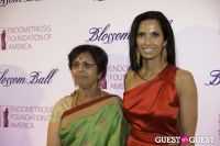 Sixth Annual Blossom Ball Benefitting The Endometriosis Foundation of America #254
