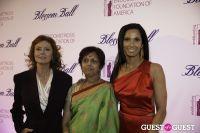 Sixth Annual Blossom Ball Benefitting The Endometriosis Foundation of America #255
