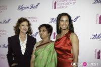 Sixth Annual Blossom Ball Benefitting The Endometriosis Foundation of America #256