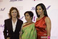 Sixth Annual Blossom Ball Benefitting The Endometriosis Foundation of America #257