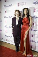 Sixth Annual Blossom Ball Benefitting The Endometriosis Foundation of America #258