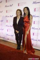 Sixth Annual Blossom Ball Benefitting The Endometriosis Foundation of America #259